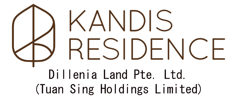 Kandis Residences by Dillenia Land Pte Ltd ( Tuan Sing Holdings Limited ).jpg